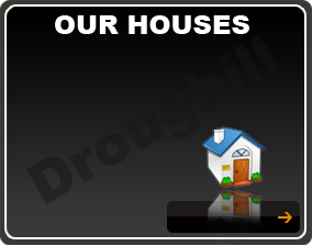 Our Houses